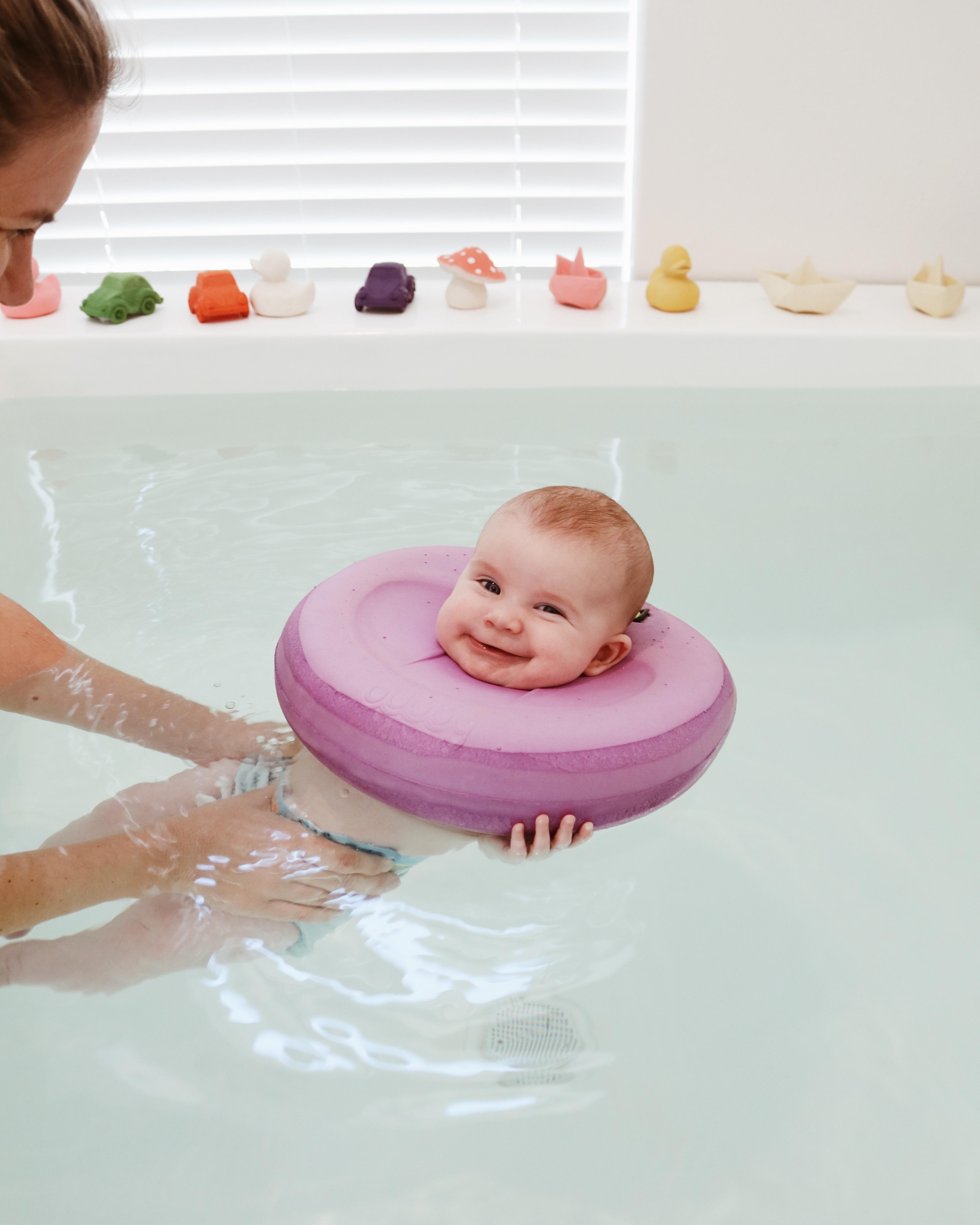 Perth Baby Spa