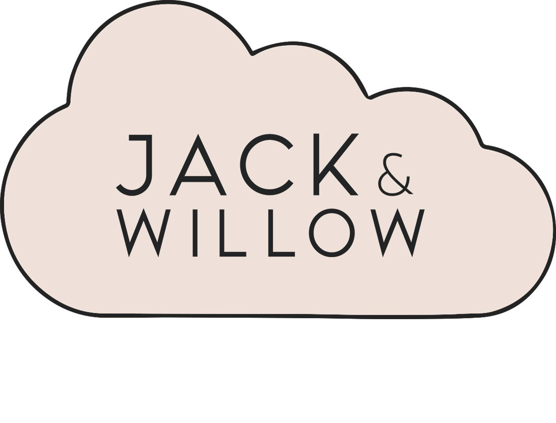 Jack & Willow Image