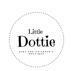 Little Dottie Image