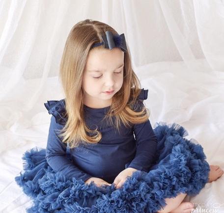 Petticoat Princess Au Image