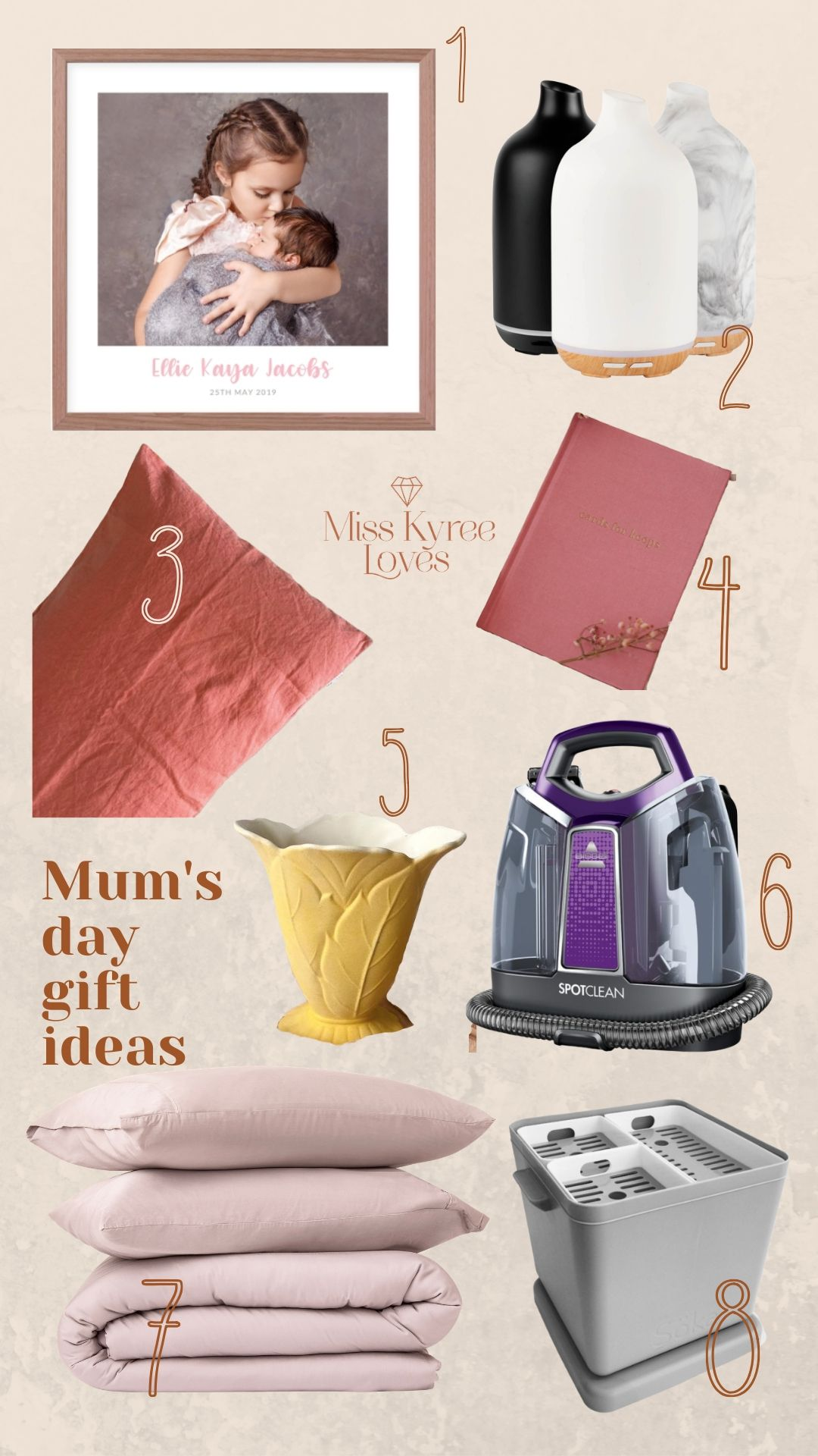 Mother's Day Ideas-10