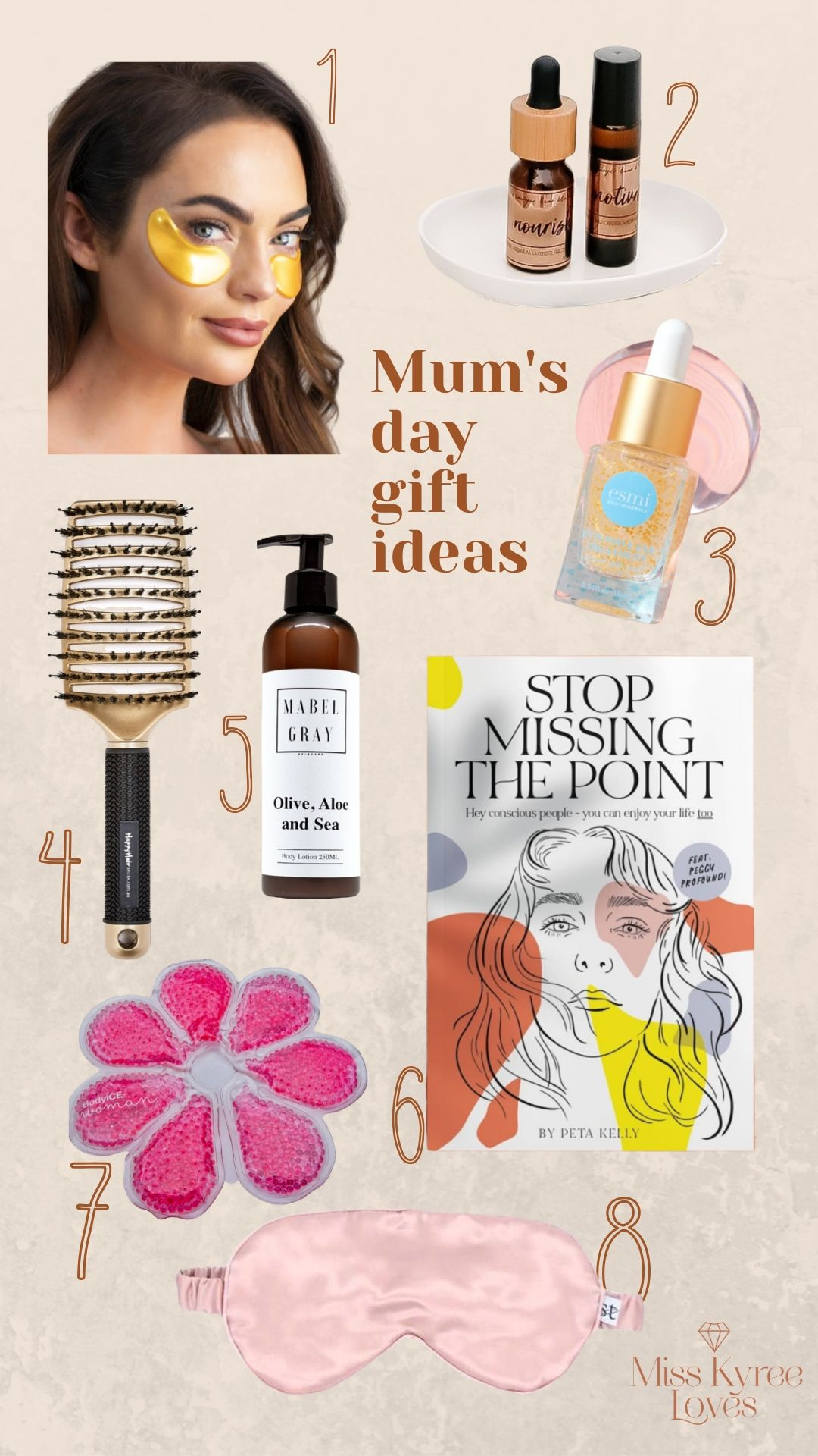 Mother's Day Ideas-20