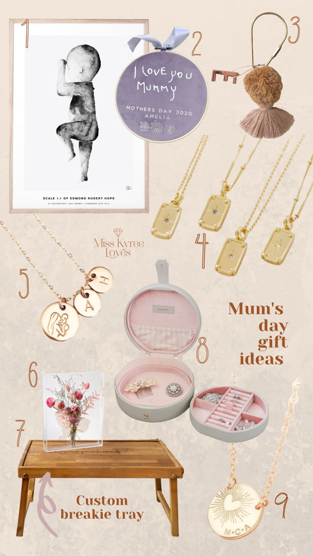 Mother's Day Ideas-4