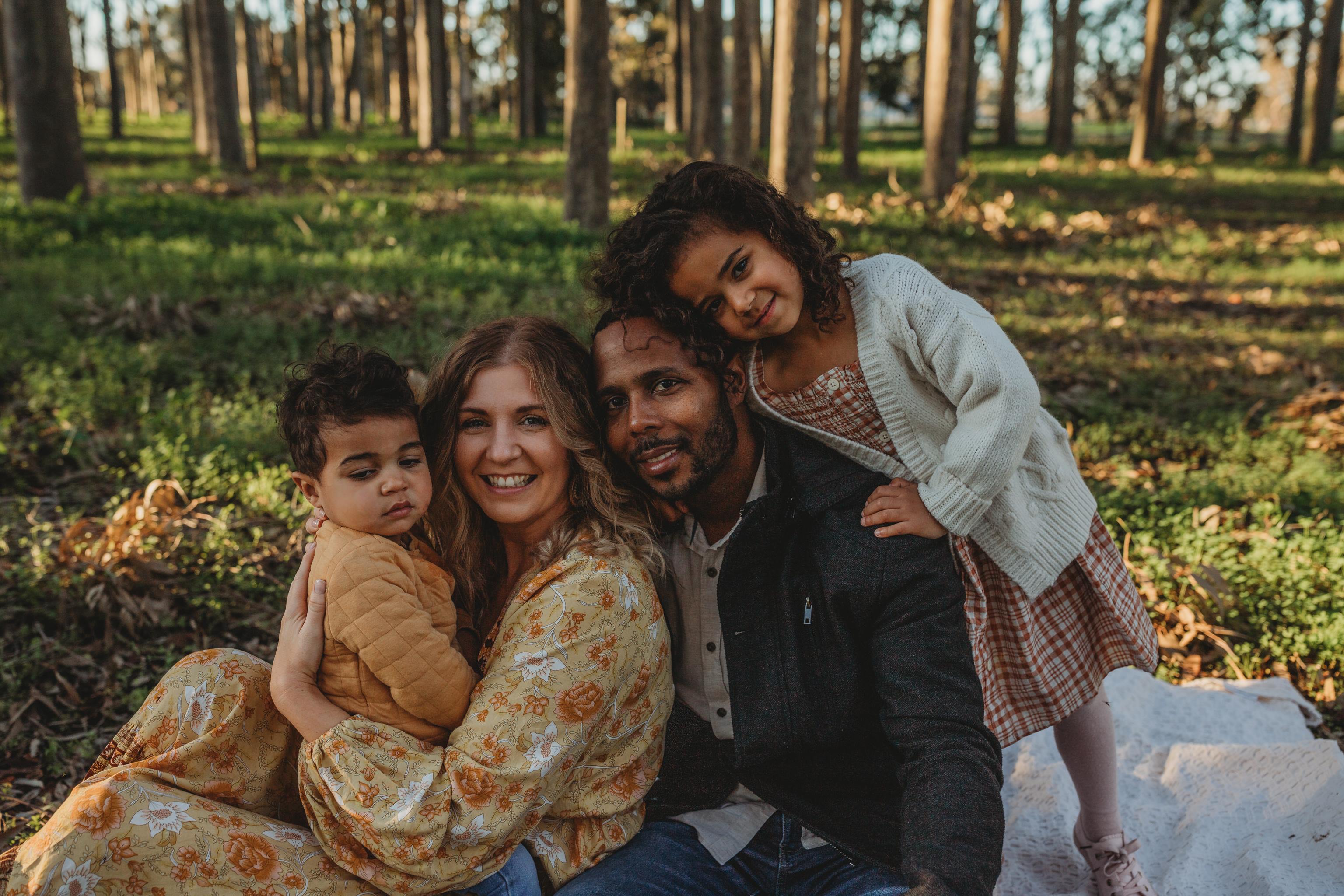 Lay Family-66